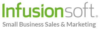 Infusionsoft for Small Business
