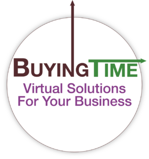 Buying Time: Virtual Assistant Services For Your Business