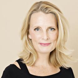 Julie McElroy