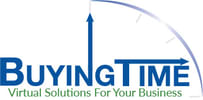 BuyingTime LLC