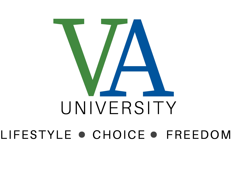 Virtual Assistants University